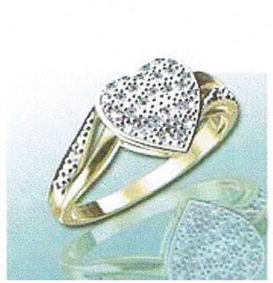 Freelance Jewelry Designer Fine Jewelry Design Portfolio Part 1