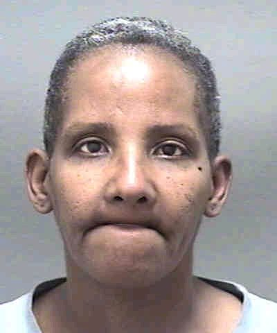 inmate search locator jacksonville fl