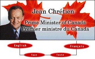 Prime Minister's website, January 16, 1998