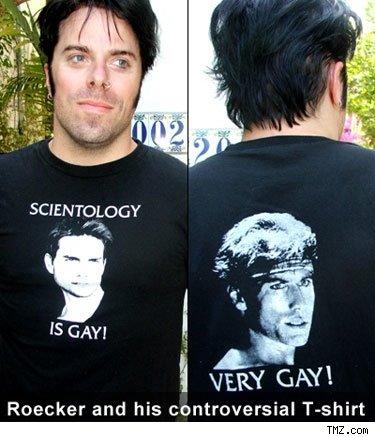 from Korbin gay scientologist hollywood