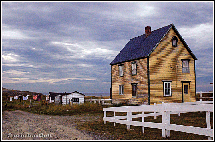 eric bartlett photography blog salt box house