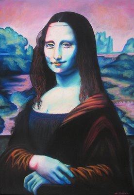 Acid Mona