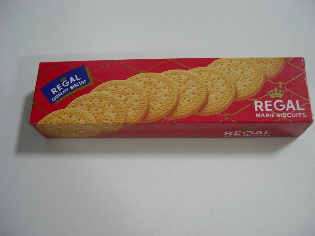 Bakul Indonesia Products Biscuit Snack Titbit Candy