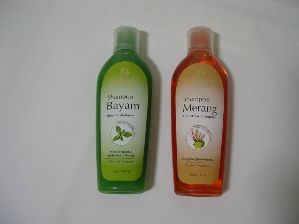 Bakul Indonesia Products Cosmetics Mustika Ratu Penyegar Sari Ketimun 150ml Pembasuh Wajah 75 Ml S200 S180 Jeruk Nipis Sekar Gambir Mawar