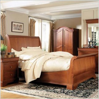 shermag furniture collections