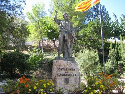 Carrascla