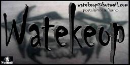 http://watekeop.blogspot.com