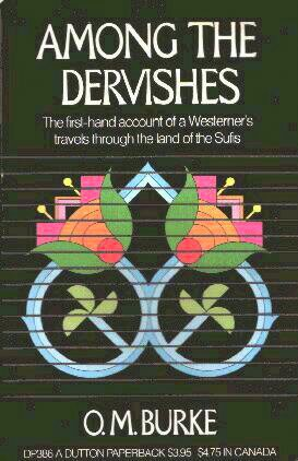 among the dervishes o.m burke pdf