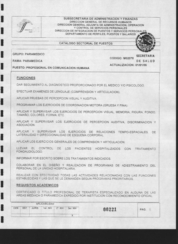 examen administracion de operaciones 1 Examen de administración de operaciones 1 administración de operaciones: se define como administracion de operaciones i cuestionario.