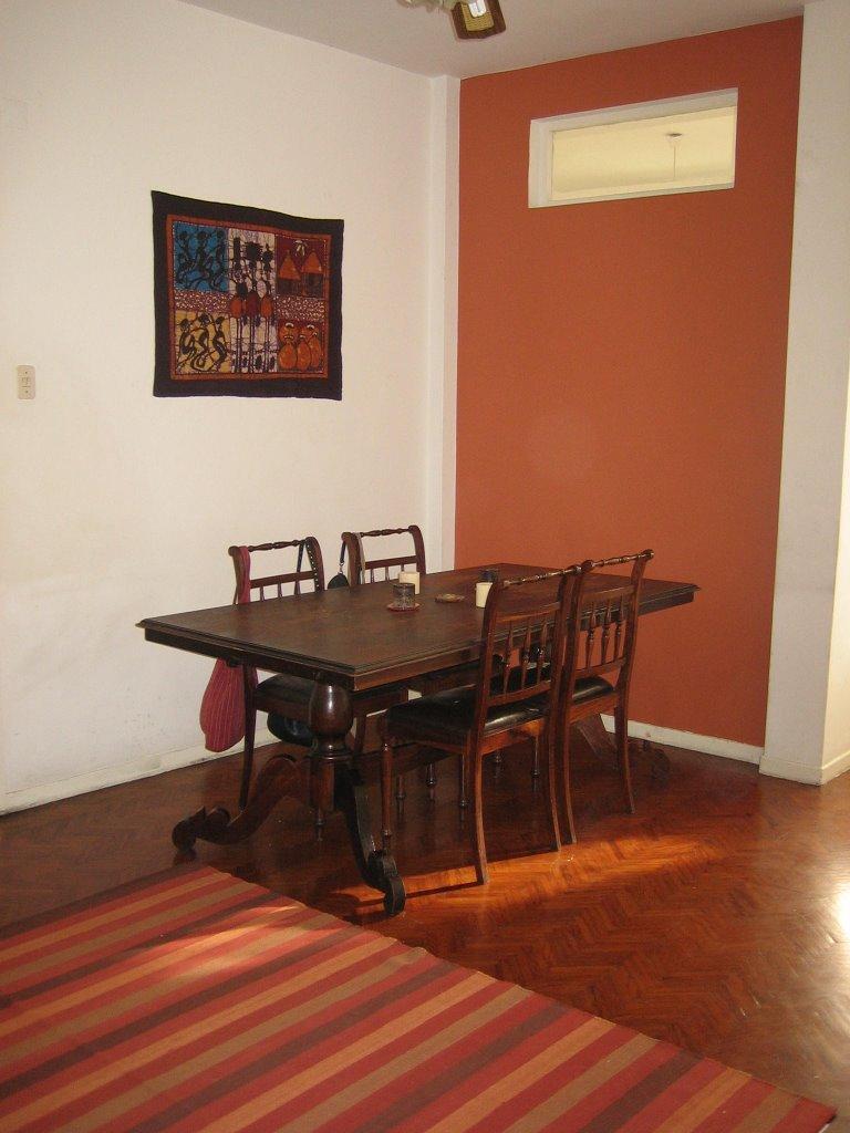 Batik Living Room Set