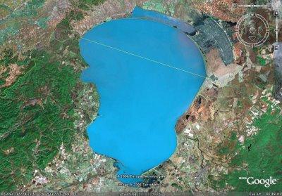 중국 흑룡강성 흥개호: Khanka Lake, Xingkai Lake