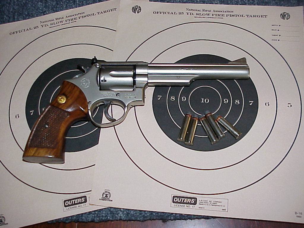 Taurus Gun Replacement Parts 25 Acp Schematic Mr Completely Model Revolver 1024x768