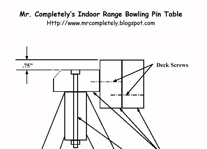 sensor wiring diagram bosch o2 wideband
