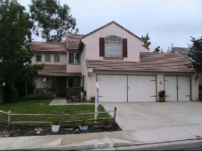 Pete Willner,Broker Direct Real Estate,23532 Wooden Horse Trail. Murrieta, CA. 92562