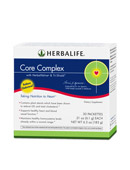 Herbalife Health Nutrition Core Complex
