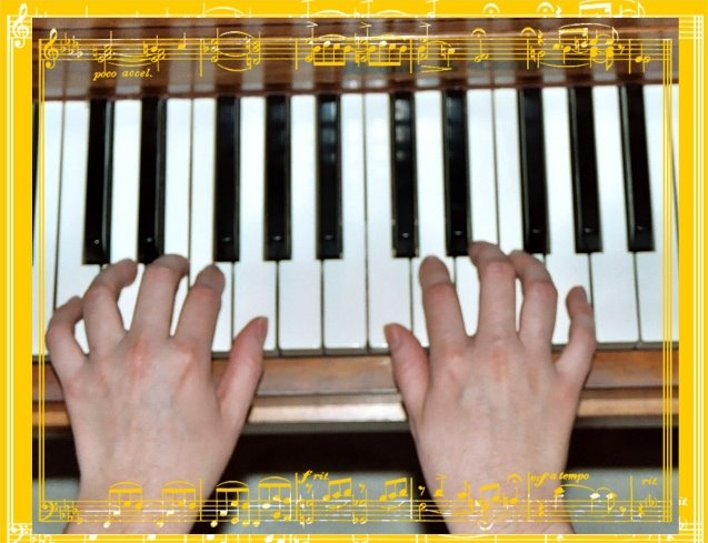 the piano lesson themes essay Free piano lesson papers, essays, and research papers  the lesson by toni  cade bambara the major theme of the story was creating awareness in.