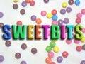 sweetbits blog référencement