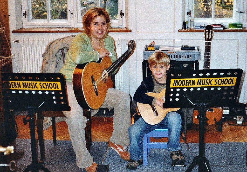 ... musikunterricht-muenster-privater-musikunterricht-muenster-motet41.JPG
