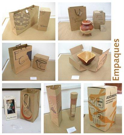 digrafico blog programa diseño grafico: noviembre 2005