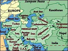 Turkin ja euroopan unionin suhteet