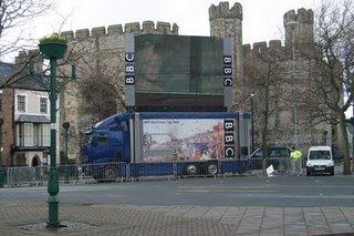 Photo - Caernarfon Online