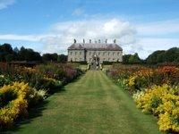 Kinross Gardens