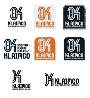 klaimco logo studies