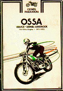 Outstanding Diary Of Dadness Mt Ossa An Elaborate Hoax Wiring 101 Kniepimsautoservicenl