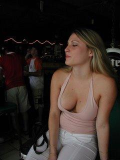amatrice_sexy