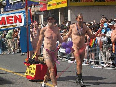 South New Berlin NY Single Gay Men