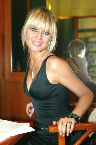 Simona Krainova