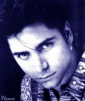 John Stamos will always have a place in my heart.