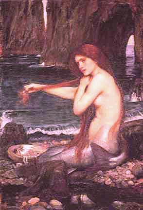 http://photos1.blogger.com/blogger/2983/2680/1600/mermaidwtrhse.jpg
