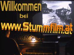 www.stummfilm.at