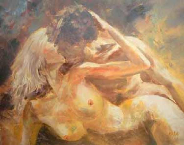culturen over de wereld erotische massage heerenveen