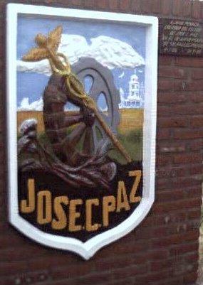 Jose C Paz Produce Y Exporta