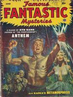 Anthem pulp cover