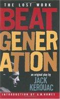 Kerouac's Beat Generation