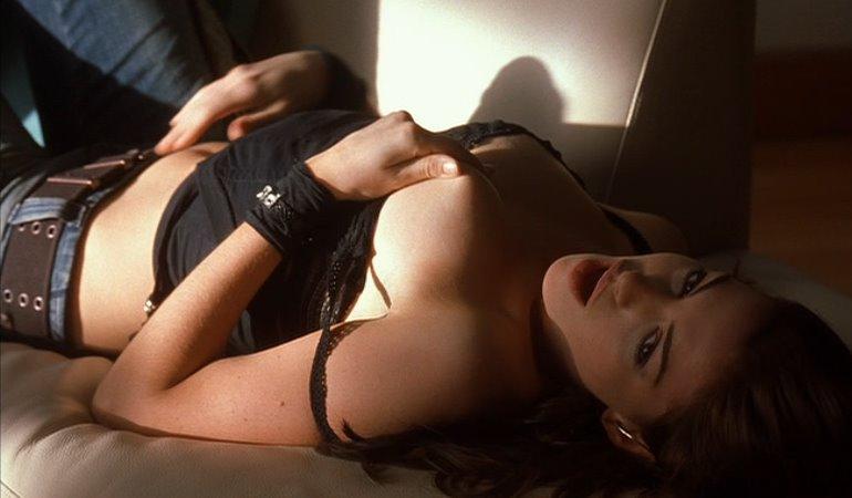 anne hathaway havoc nude video № 66469