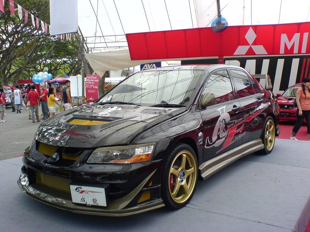 Mitsubishi%20Evo%20IX%20Jackie%20Chan.1.