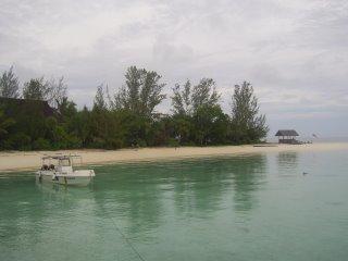 Insel Lankayan