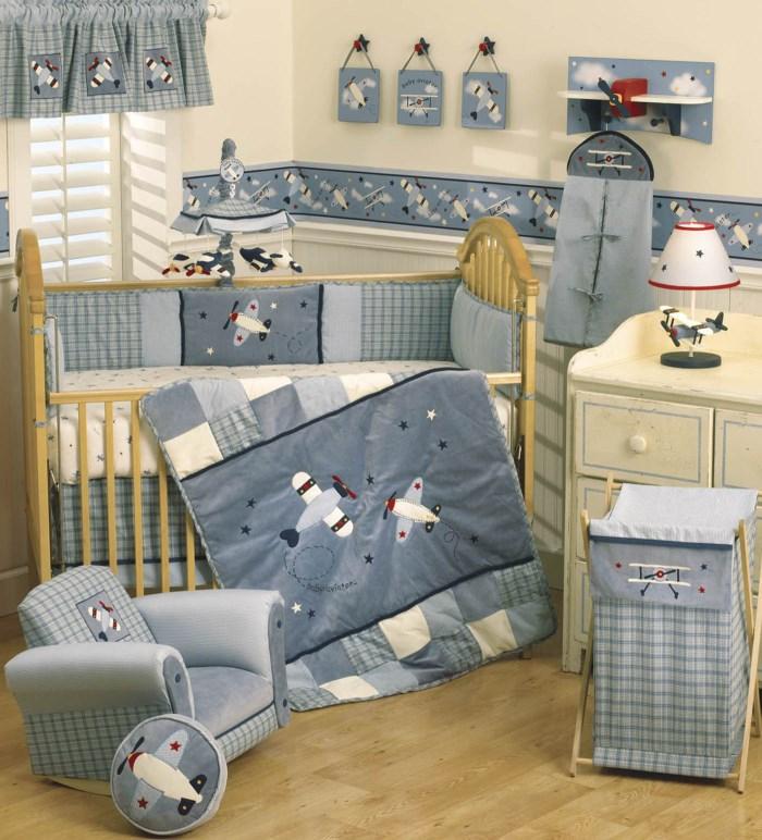 Esquinita de arte la habitaci n del beb - La habitacion del bebe ...