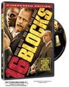 16 Blocks movie