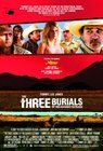 The Three Burials of Melquiades Estrada Movie
