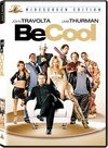 Be Cool Movie