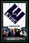 Enron Documentary