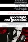 Good Night And Good Luck Movie