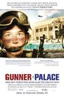 Gunner Palace Documentary