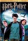 HARRY POTTER & THE PRISONER OF AZKABAN