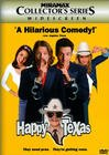 Happy Texas movie